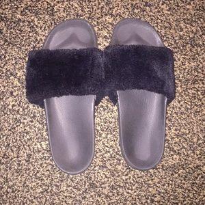 e5e58264f6e6a Women Shoes Slippers on Poshmark
